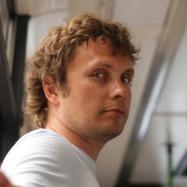 Мельников Алексей Михайлович
