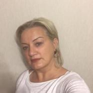 Вахитова Светлана Леонидовна