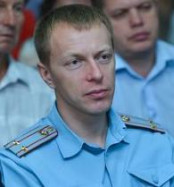 Чичев Евгений Владимирович