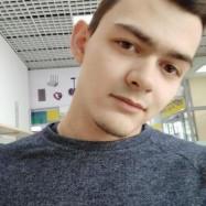 Яськов Юрий Николаевич