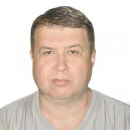 Косицын Сергей Анатольевич