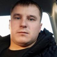 Платицин Федор Юрьевич