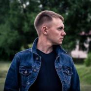 Долгов Александр Алексеевич