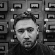 Болотин Егор Дмитриевич
