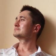 Галиев Тимур Рафаэльевич