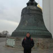 Павлюк Сергей Владимирович