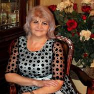 Новалова Наталья Алексеевна