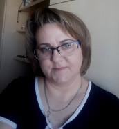 Кириченко Елена Валентиновна