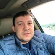 Вишняков Игорь Александрович