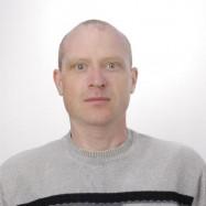 Вражевский Владимир Владимирович