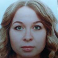 Немчинова Ирина Сергеевна