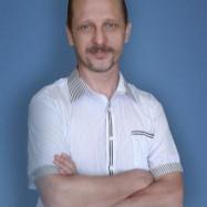 Дизайнер-интерьера,Конструктор,Техник Глонасс+Логист 1С