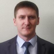 Рябоконев Виктор Васильевич