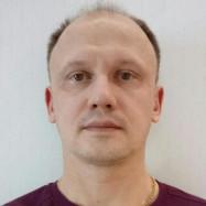 Станкевский Николай Николаевич