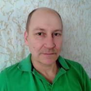 носов евгений геннадьевич