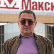 Райхель Константин Валентинович