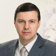 Мотора Дмитрий Алексеевич