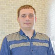 закревский алексей николаевич