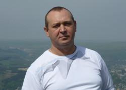 Иванютин Александр Олегович
