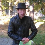 Антонов Артём Васильевич
