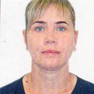 Лесникова Ирина Николаевна