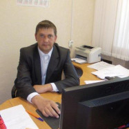 Федяев Владислав Николаевич