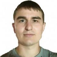 Склеймин Дмитрий Евгеньевич