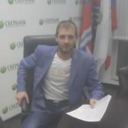 Горюк Юрий Георгиевич