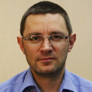 Науршин Руслан Фаритович