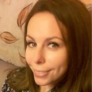Деревянкина Екатерина Николаевна