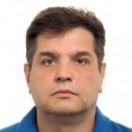 Луценко Сергей Валентинович