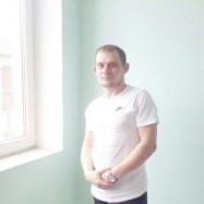 Закуткин Роман Александрович
