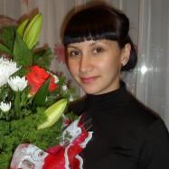 Гутникова Румия Фаритовна