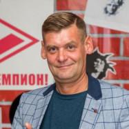 Гохнадель Руслан Викторович