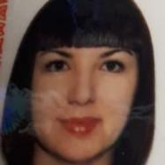 Хабибулина Анастасия Викторовна