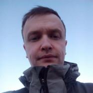 Зыбин Владимир Викторович