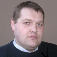 Козлов Павел Юрьевич