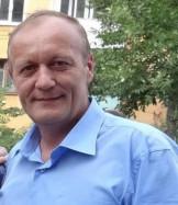 Гаврилов Андрей Григорьевич