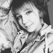 Власова Виктория Витальевна