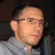 Райгородский Алексей Петрович