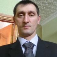 Орлов Александр Сергеевич
