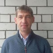 Лицкевич Владислав Юрьевич