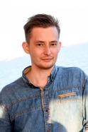 Крылов Сергей Сергеевич