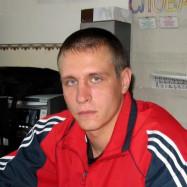 Швецов Александр Николаевич