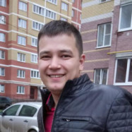 Драчук Павел Викторович
