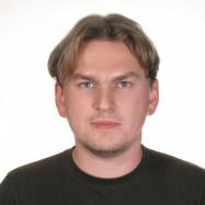 Алехин Сергей Юрьевич