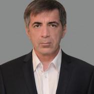 Магомедов Шамиль Камилович