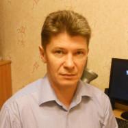 Жидков Николай Николаевич