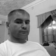 Белоусов Евгений Михайлович