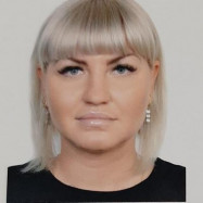 Колодяжная Наталья Владимировна